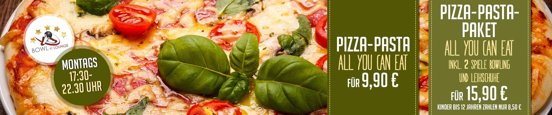 BowlnLounge_PizzaPasta__1920x400