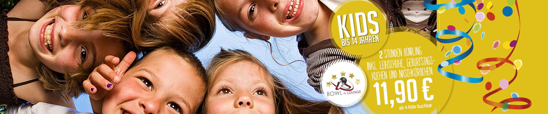 BowlnLounge_Kids_1920x400_Jan18
