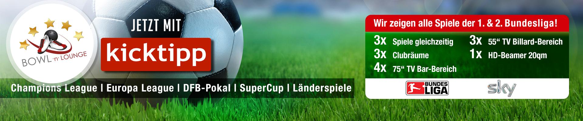 trenner_BowlnLounge_Bundesliga1_NEU
