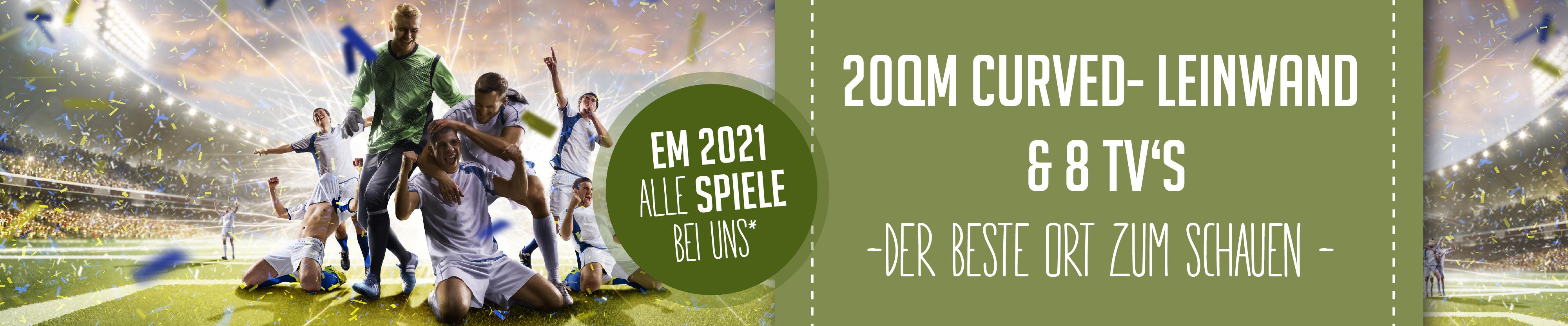 BNL_EM21_20qm_Curved-Leinwand-Homepage-01