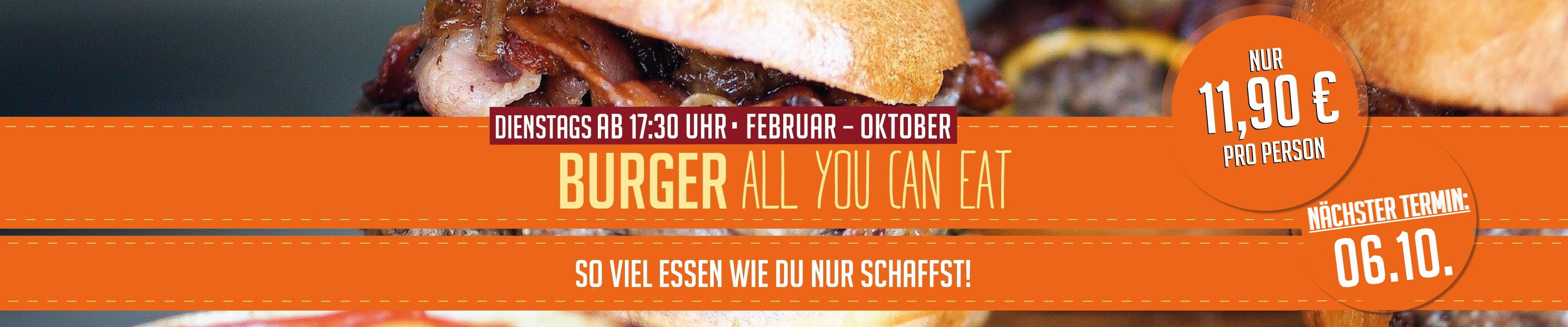 BNL_Burger_AYCE_HP_Banner_06102020