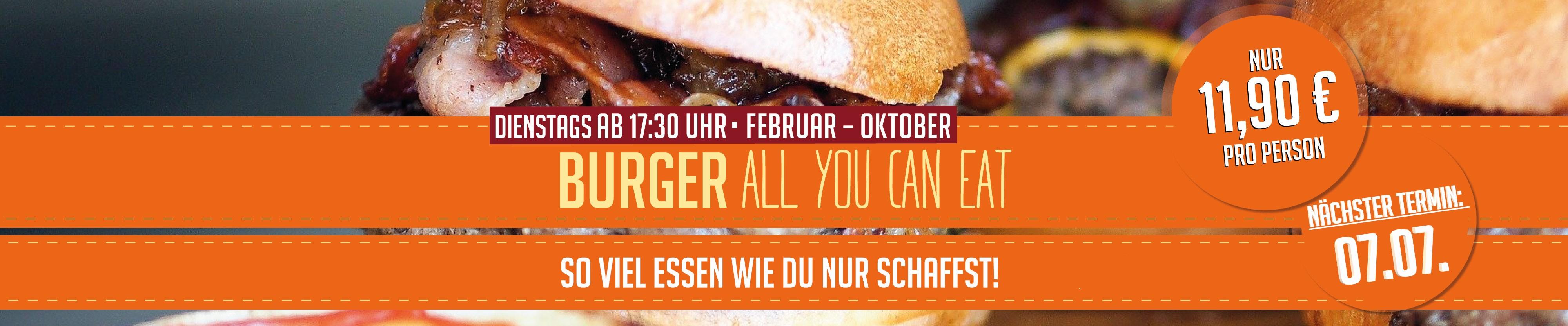 BNL_Burger_AYCE_HP_Banner_1920x400_20200707