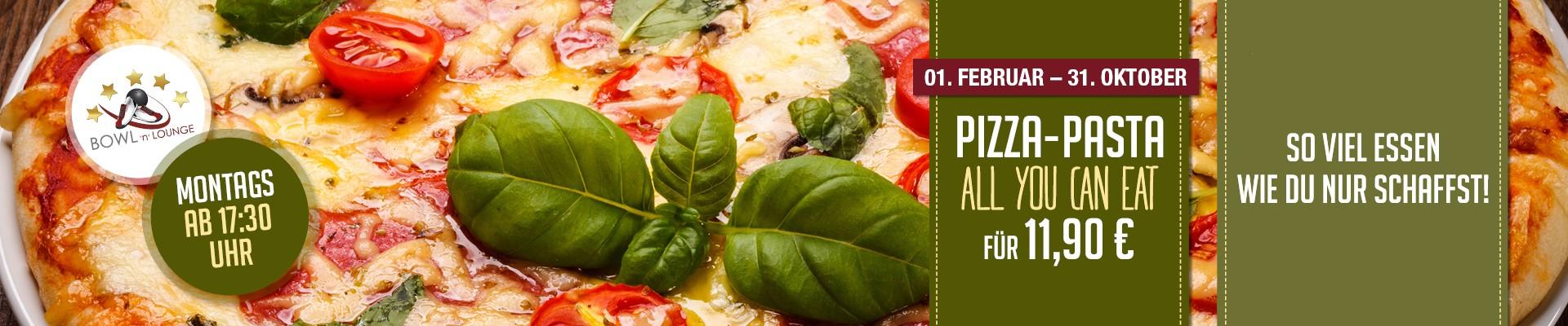 BNL_PizzaPasta_HP_Banner_1920x400_20200511