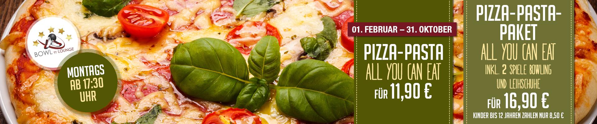 BowlnLounge_PizzaPasta_1920x400