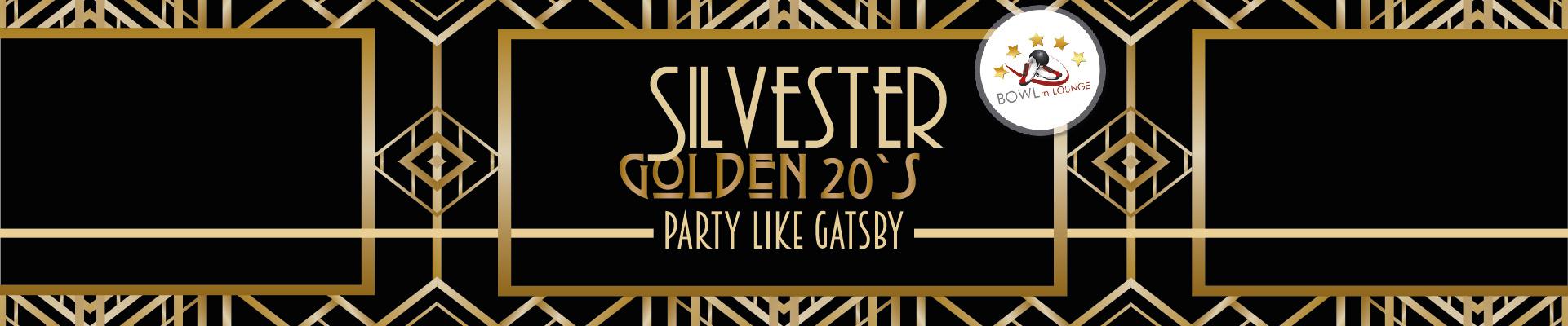 Silvester2019-_Golden_20s_-1920x400_-_Homepage-01_klein